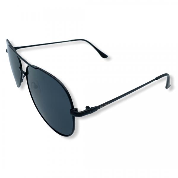 BEINGBAR Eyewear New Classic Sunglasses 400267-3