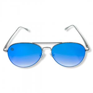 BEINGBAR Eyewear New Classic Sunglasses 400268-1