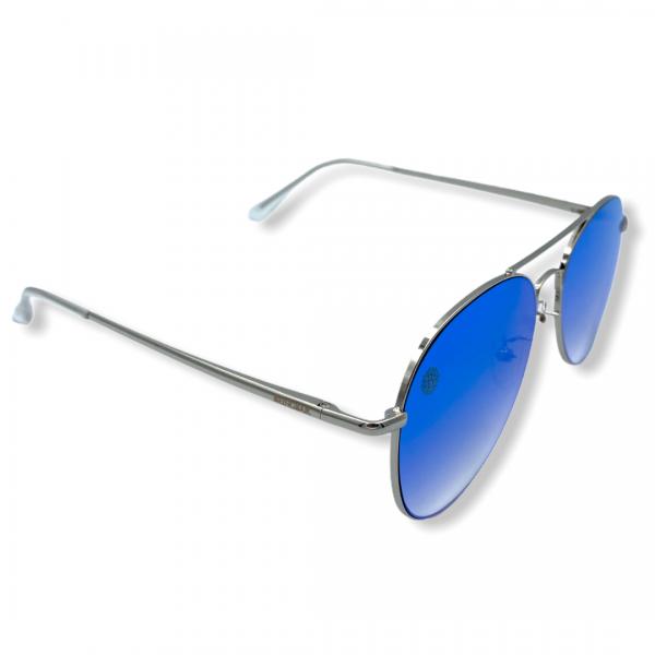 BEINGBAR Eyewear New Classic Sunglasses 400268-2