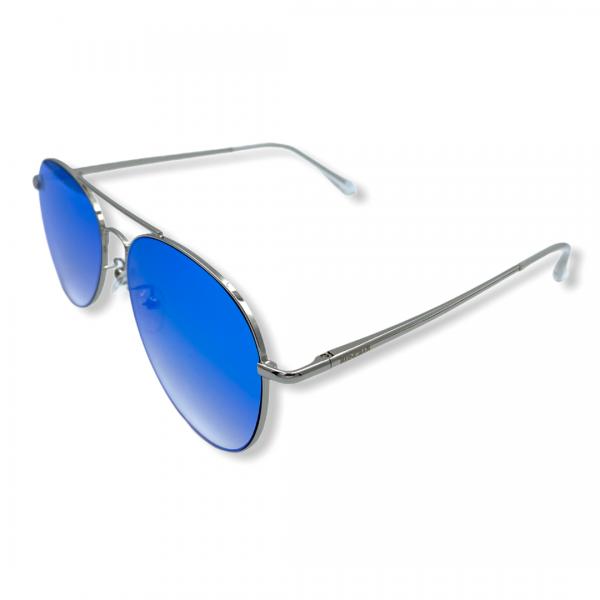 BEINGBAR Eyewear New Classic Sunglasses 400268-3