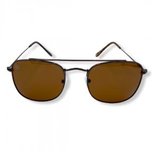 BEINGBAR Eyewear New Classic Sunglasses 400269-1