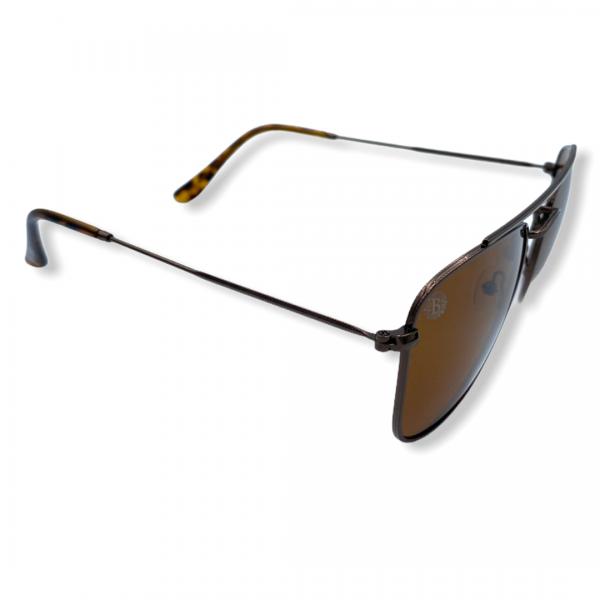 BEINGBAR Eyewear New Classic Sunglasses 400269-2