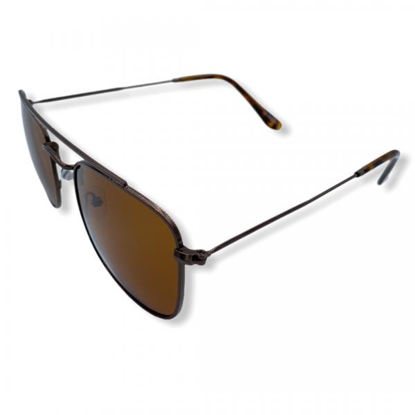 BEINGBAR Eyewear New Classic Sunglasses 400269-3