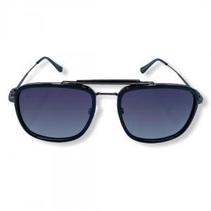 BEINGBAR Eyewear New Classic Sunglasses 400270-1