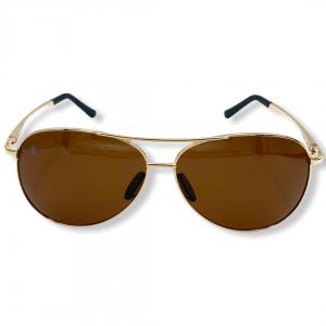 BEINGBAR Eyewear New Classic Sunglasses 400271-1