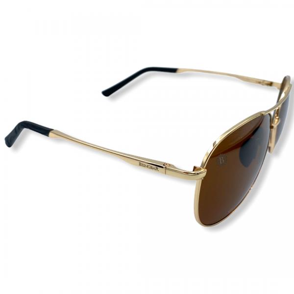 BEINGBAR Eyewear New Classic Sunglasses 400271-2