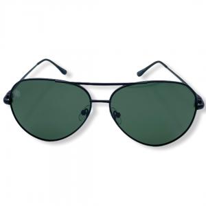 BEINGBAR Eyewear New Classic Sunglasses 400273-1