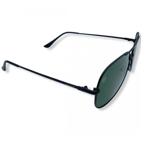 BEINGBAR Eyewear New Classic Sunglasses 400273-2