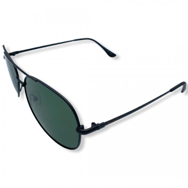 BEINGBAR Eyewear New Classic Sunglasses 400273-3