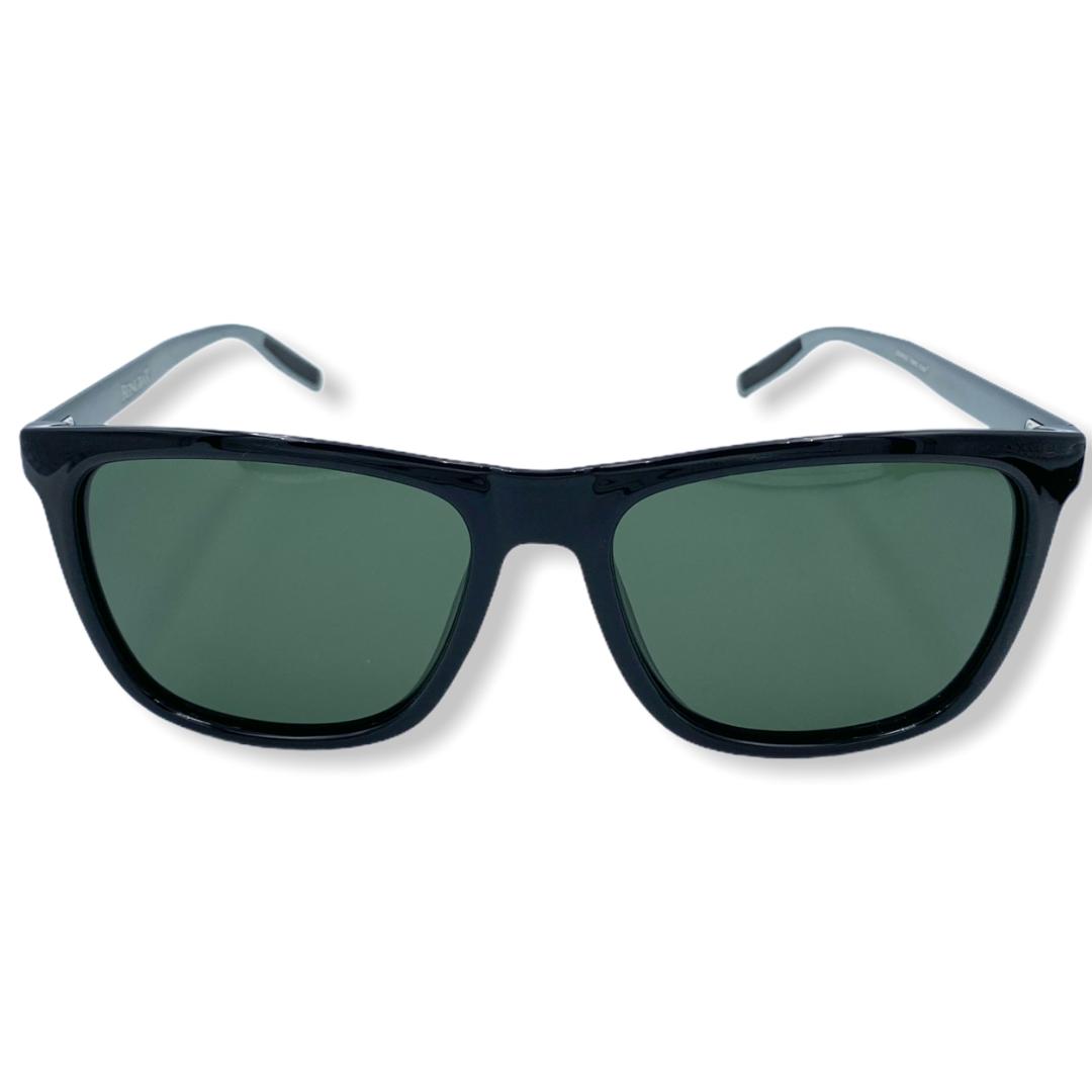 BEINGBAR Eyewear New Classic Sunglasses 400275-1