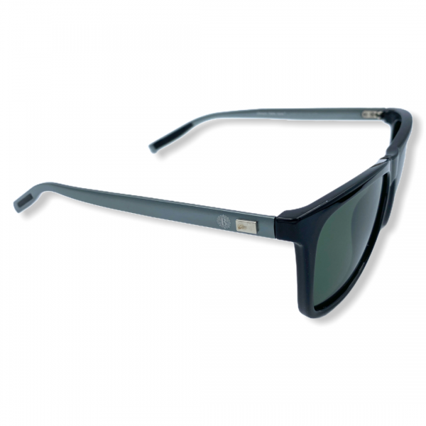 BEINGBAR Eyewear New Classic Sunglasses 400275-2