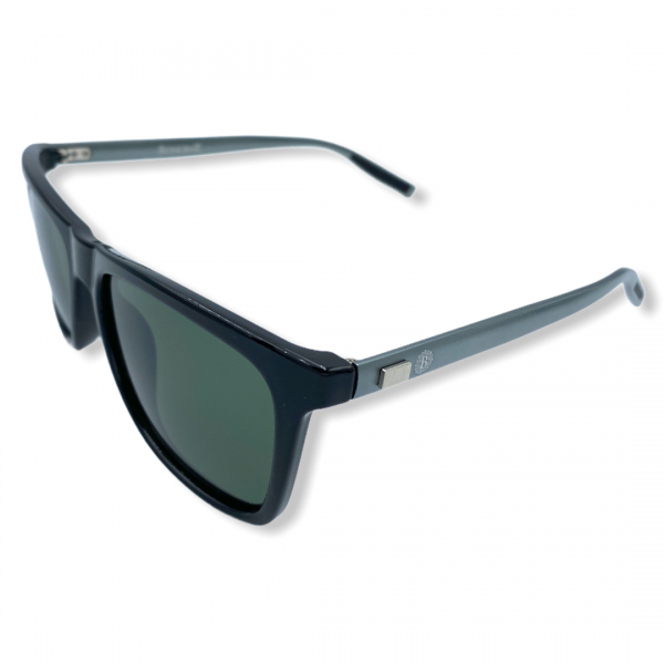 BEINGBAR Eyewear New Classic Sunglasses 400275-3