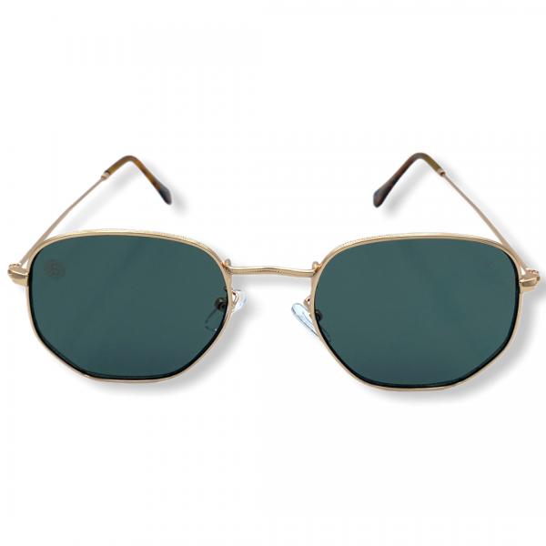 BEINGBAR Eyewear New Classic Sunglasses 400276-1