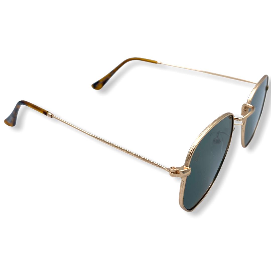BEINGBAR Eyewear New Classic Sunglasses 400276-2