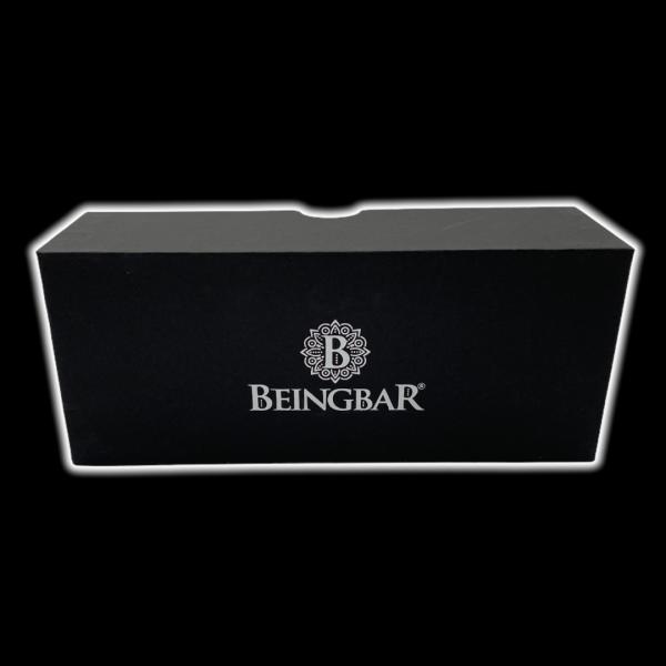 Beingbar New Classic Eyewear Collection