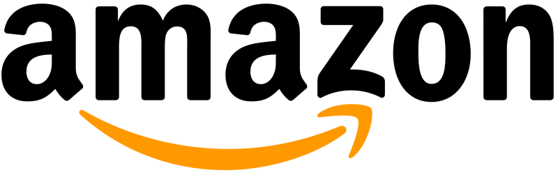 Beingbar also available on Amazon